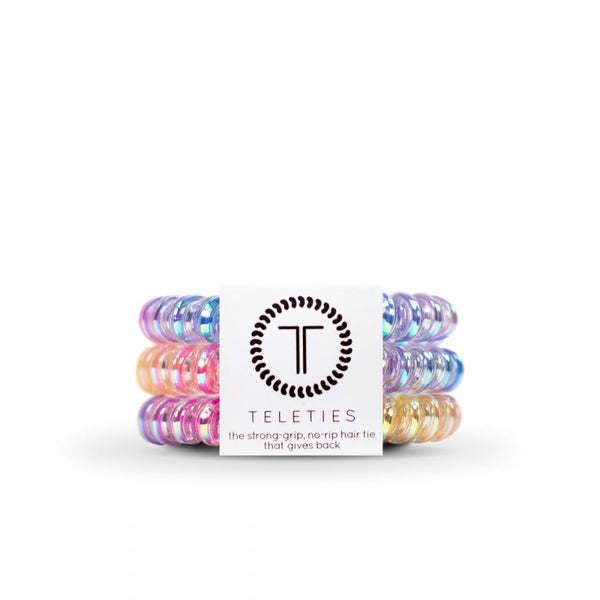 Eat Glitter For Breakfast 3 pack · Small