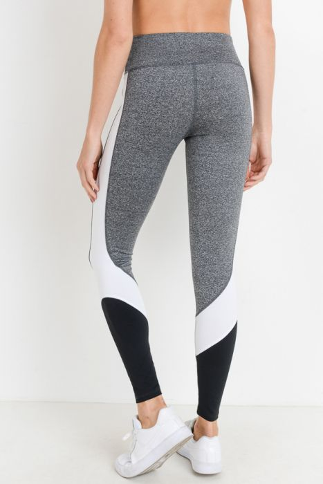 Block Party Leggings