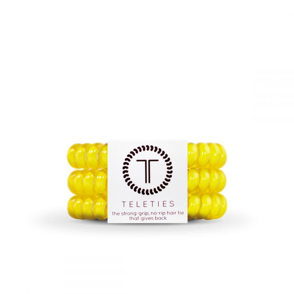Lemon 3 pack · Small