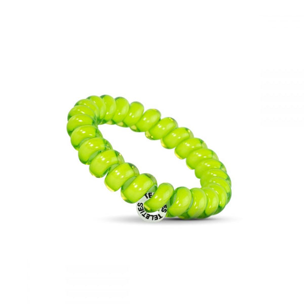 Lime 3 pack · Large