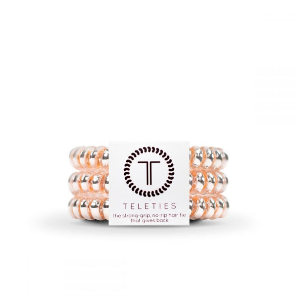 Millennial Pink 3 pack · Small