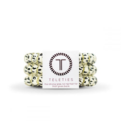 Snow Leopard 3 pack · Large