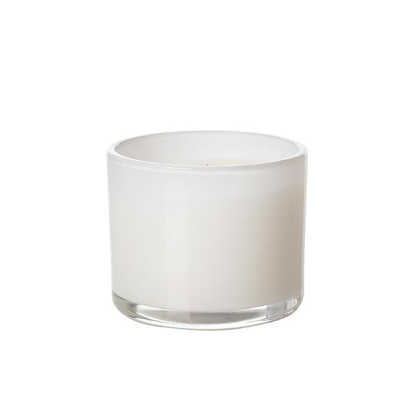Wildflower White Boutique Candle