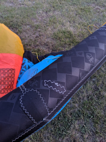 Kite Repairs | Contact Us For a Quote