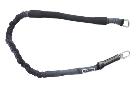 ION Handlepass Leash 2.0