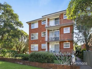 1/25 Tor Road Dee Why