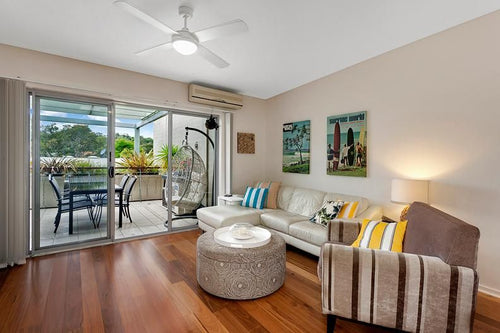 26/21 Old Barrenjoey Road Avalon