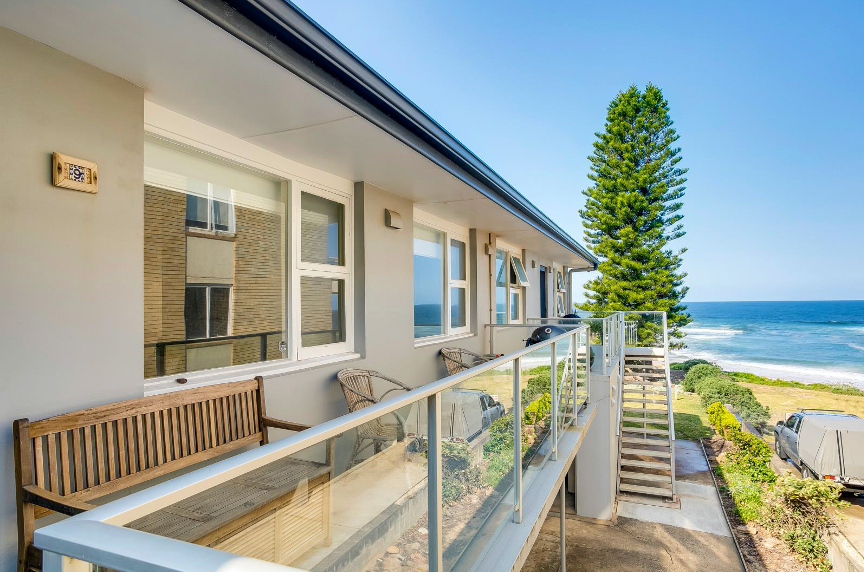 3/37 Surfview Road Mona Vale
