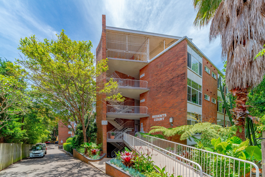 71/69 Addison Road Manly
