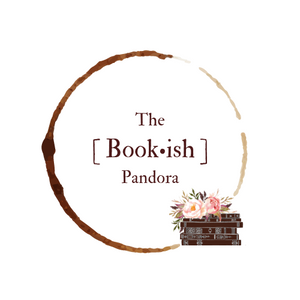 The Bookish Pandora
