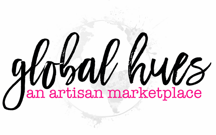 global hues + artisan marketplace