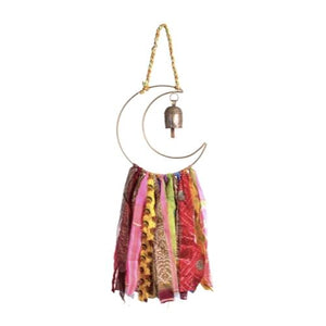 Swapna Dream Chime {lunar} - Global Hues Market