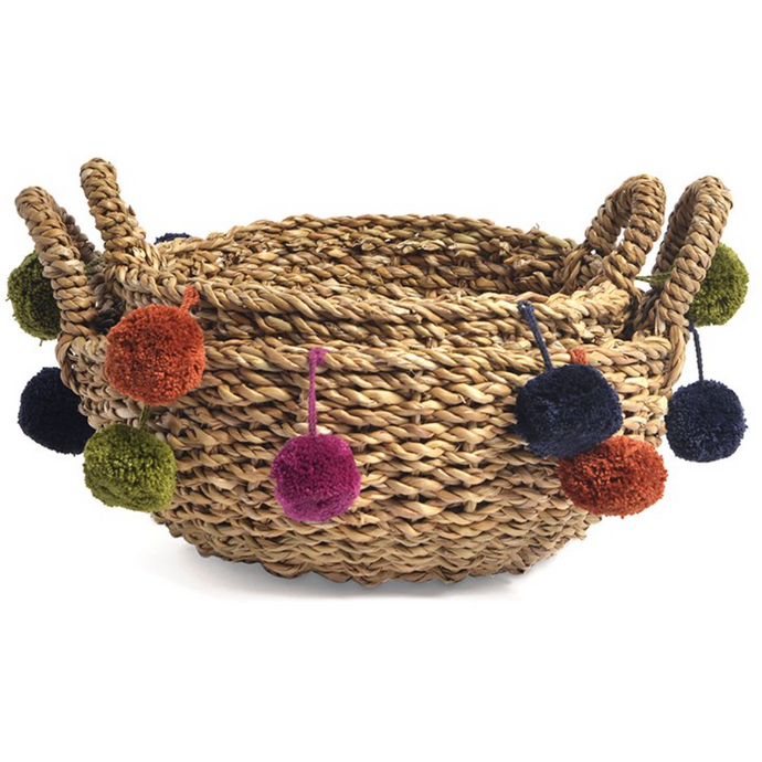 Holga Nesting Baskets - Global Hues Market