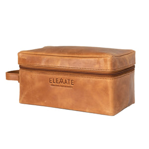 Dopp Kit - Global Hues Market