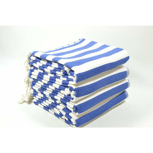 Arasta Turkish Towel {large} - Global Hues Market
