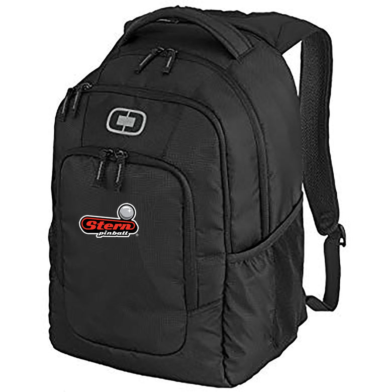 "Stern ""OGIO"" Backpack"