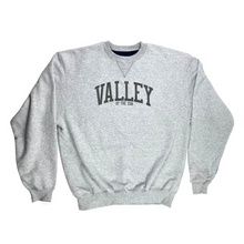Valley Of The Sun Sweatshirt