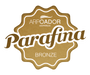 Parafina Bronze USA