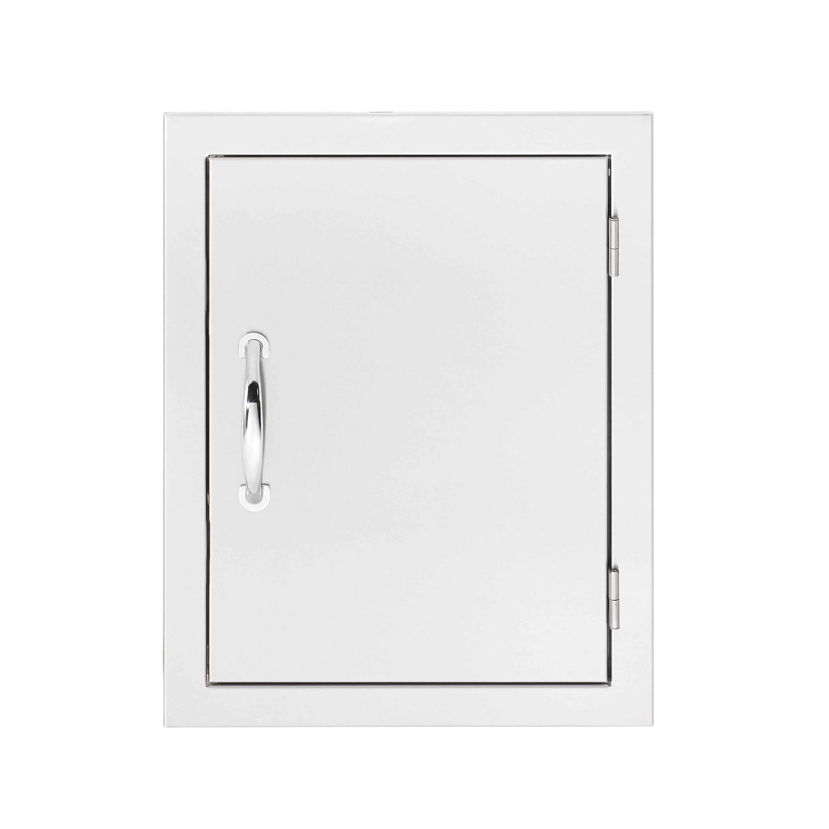 "20x27""  Vertical Access Door (Reversible-Swing)"