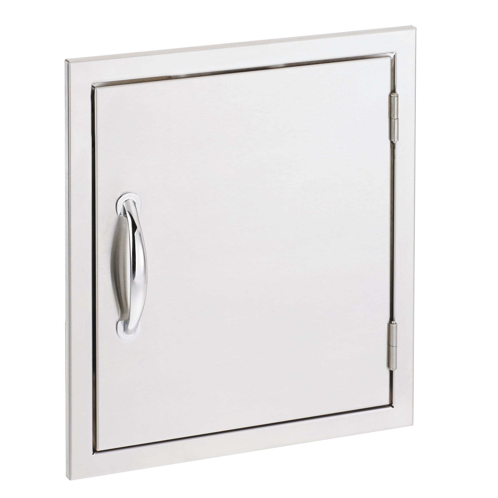 "16"" x 18""  Vertical Access Door (Reversible-Swing)"