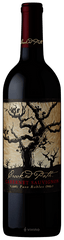 Crooked Path Cabernet Sauvignon