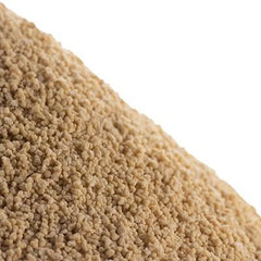 Granulated Brown Sugar (Ounce)