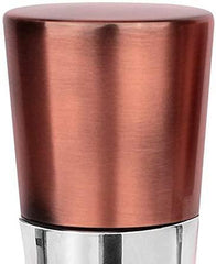 Cole & Mason Salt Mill Derwent Copper - 7.5""