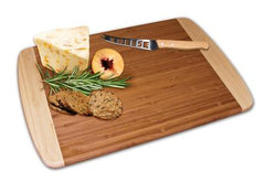 Totally Bamboo Kauai Cutting Board