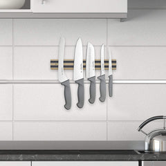 Magnetic Knife Holder 12""