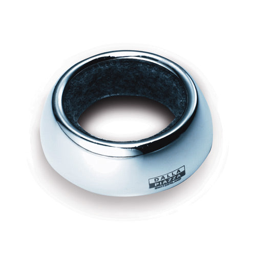 Drip Ring DP Felt Lined Stainless Steel