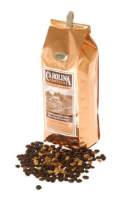 Country Harvest Blend Coffee - 16 oz