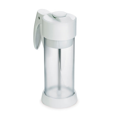 Cuisipro Batter Dispenser
