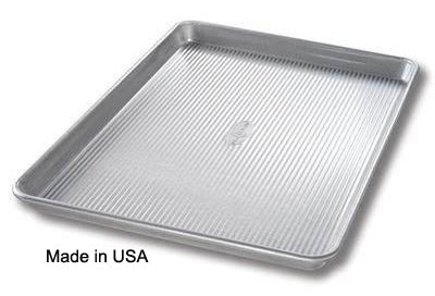 USA Quarter Sheet Pan