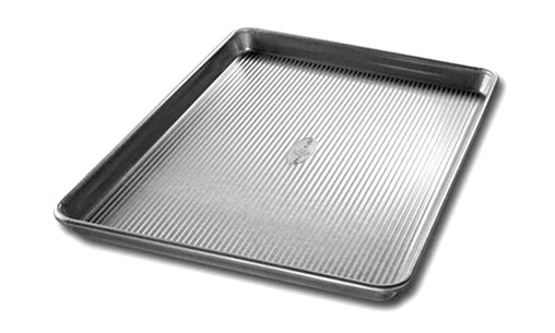 USA Jelly Roll Pan