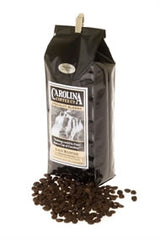 Black Mountain Coffee- 16 oz