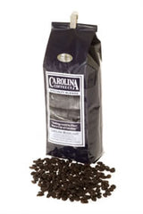 Carolina Moonlight Coffee - 16 oz
