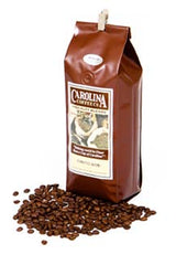 Carolina Espresso Coffee - 8 oz