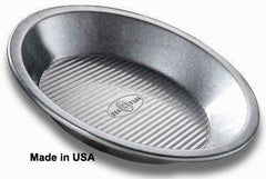 "USA Pie Pan 9"" Round"