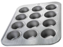 USA 12 Cup Muffin Pan