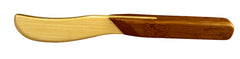 Totally Bamboo Spreader 2-Tone