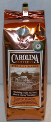 Country Harvest Blend Decaf Coffee - 16 oz