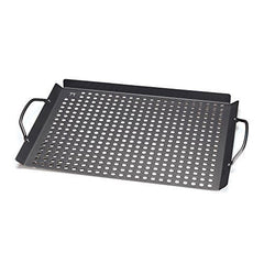 "Outset Grill Grid 17""x 11"" Non-Stick"