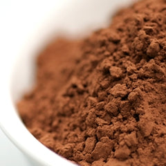 Organic Raw Cacao Powder