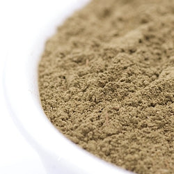 File Powder (ounce)