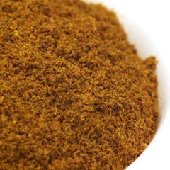 Madras Curry Powder (ounce)