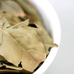 Turkish Bay Leaves (gram)