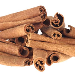 Cassia Cinnamon Sticks (Each)