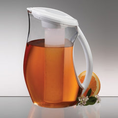 Prodyne Iced Pitcher 104 oz