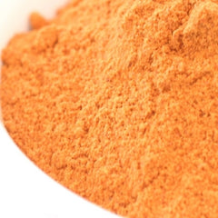 Habanero Chili Powder (ounce)