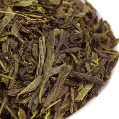 Sencha Green Tea (ounce)